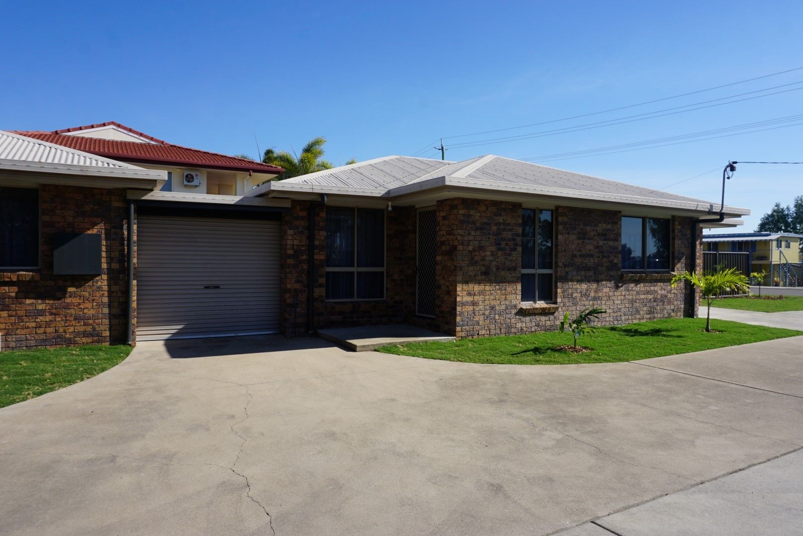 116A Soldiers Road, Bowen QLD 4805, Image 2