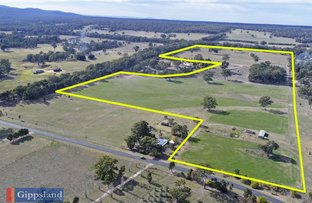 Picture of Lot 2, 56 Briagolong-Stockdale Road, Briagolong VIC 3860