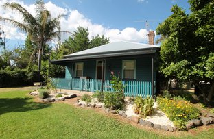 Picture of 153 Mayne Street, Murrurundi NSW 2338