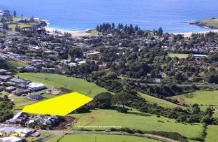 Picture of Lot 6/15 Caliope Street, Kiama NSW 2533