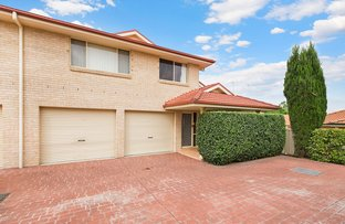 Picture of 6/620A George Street, South Windsor NSW 2756