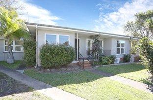 Picture of 23 Alicia Street, Nundah QLD 4012