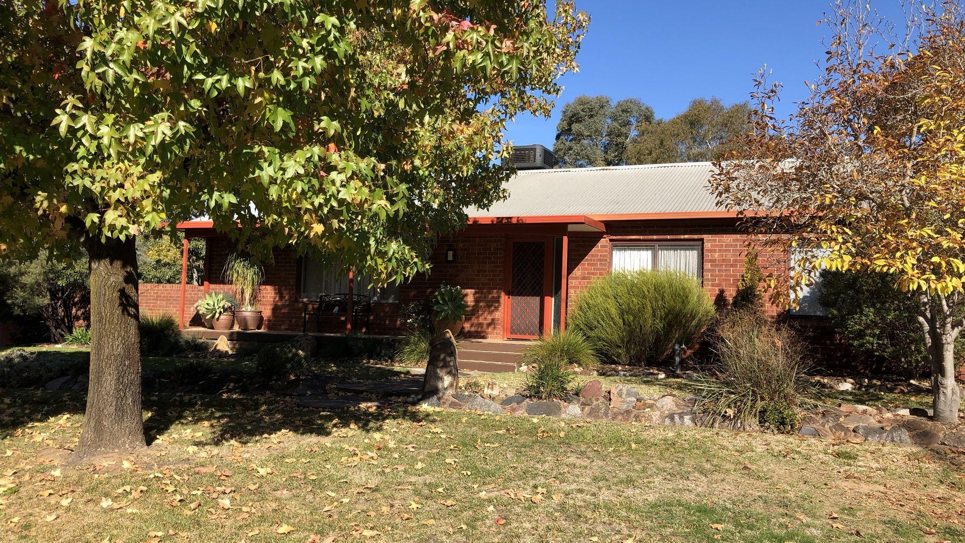 725 Ryan Road, Glenroy NSW 2640, Image 1