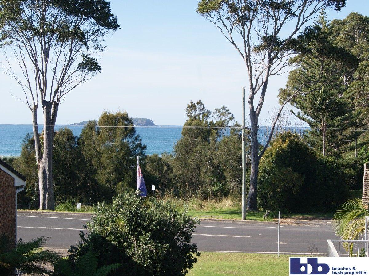 Batemans Bay NSW 2536, Image 0