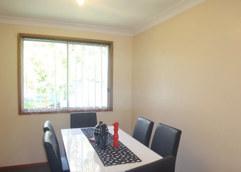 108 Jubilee Road, Elermore Vale NSW 2287, Image 2