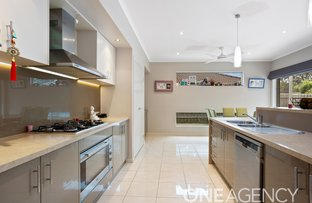 Picture of 13 Cullen Drive, Lang Lang VIC 3984