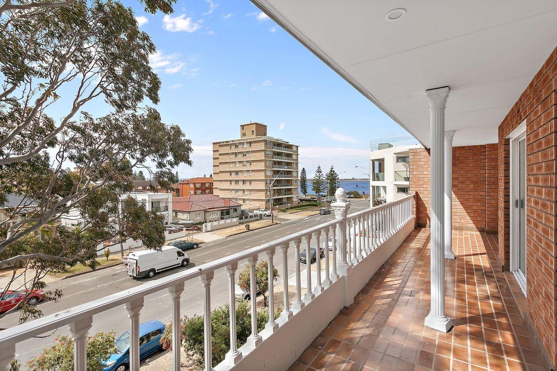 223 President Avenue, Monterey NSW 2217, Image 0