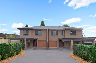 Picture of 42 Churchill Road, Padstow Heights NSW 2211