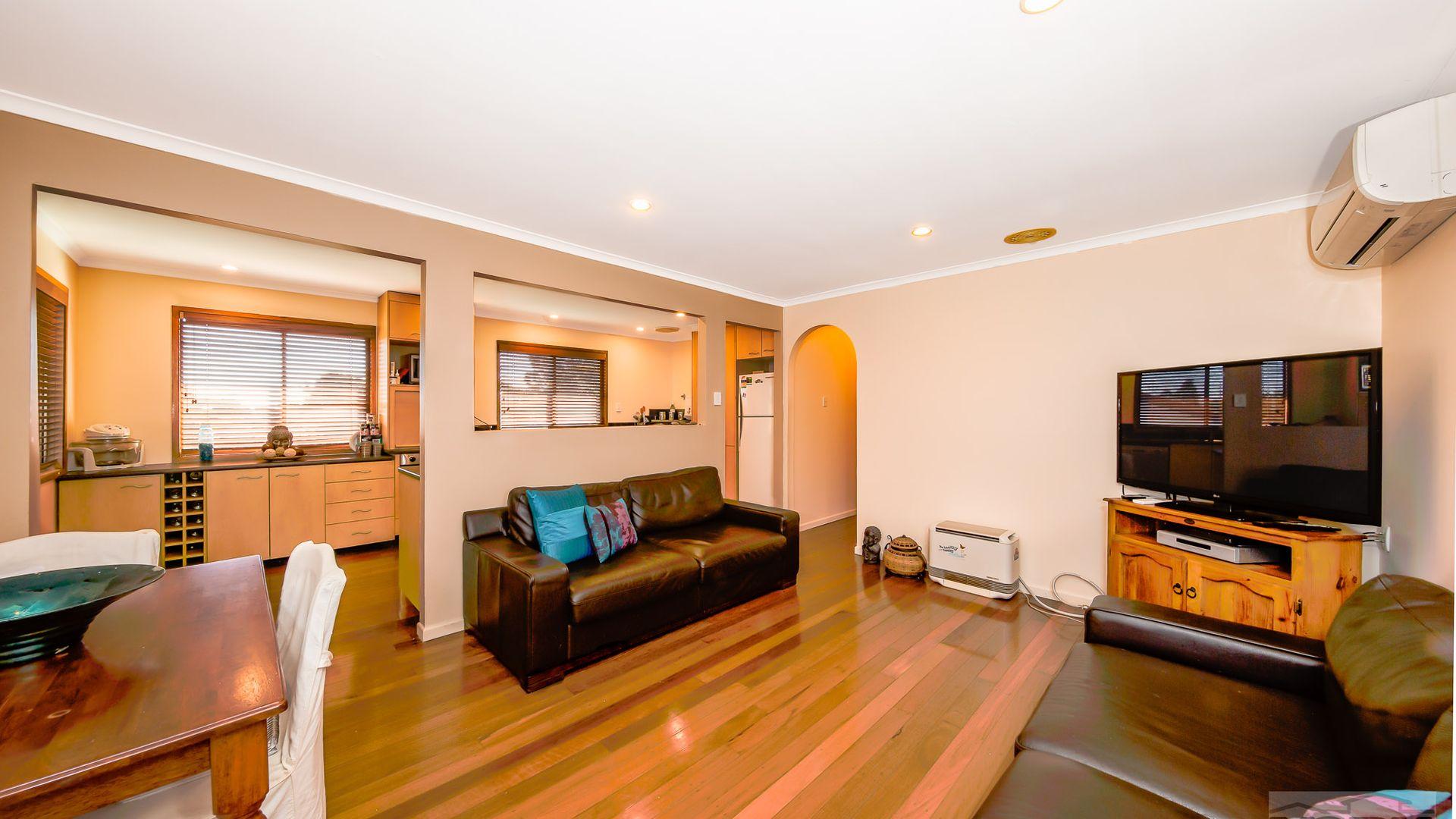 453 Stenner Street, Harristown QLD 4350, Image 1