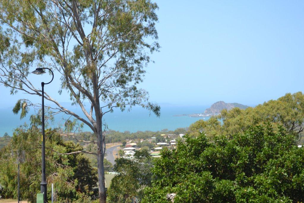 5 Banksia Place, Taranganba QLD 4703, Image 1