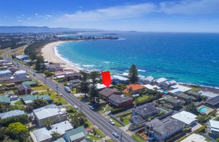 Picture of 22 Wollongong Street, Shellharbour NSW 2529