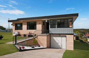 Picture of 19 Walker Street, Casino NSW 2470