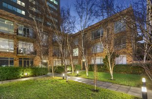 11/8 Louise Street, Melbourne 3004 VIC 3004