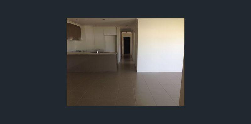 1 138 Price Street, Chinchilla QLD 4413, Image 2