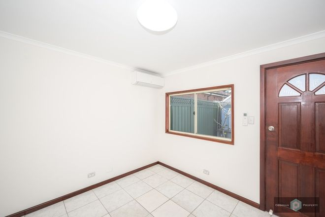 Picture of 24 Forster Street, MASCOT NSW 2020
