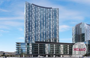 2B/9 Waterside Place, Docklands VIC 3008