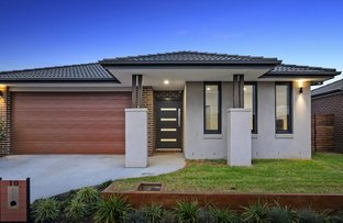 Picture of 10 Jade Crescent, Cobblebank VIC 3338