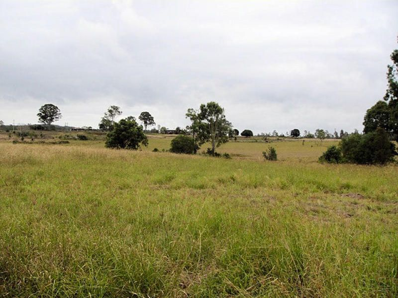 Lot 188 Flindersia Dr, Tiaro QLD 4650, Image 0