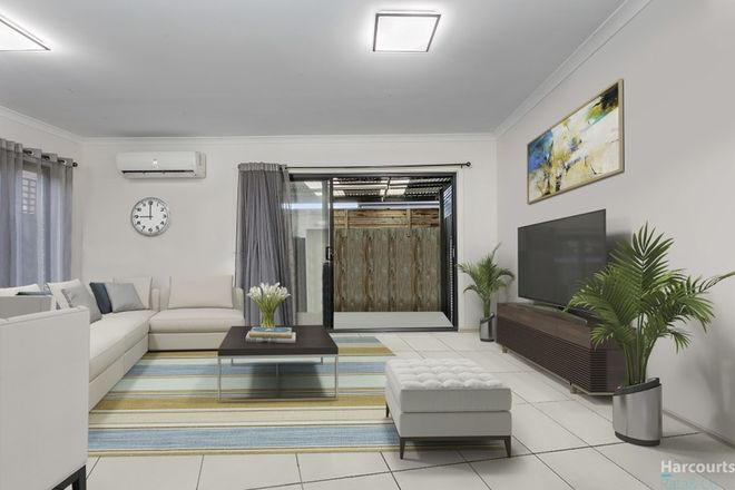 Picture of 9 Rosamond Way, EPPING VIC 3076