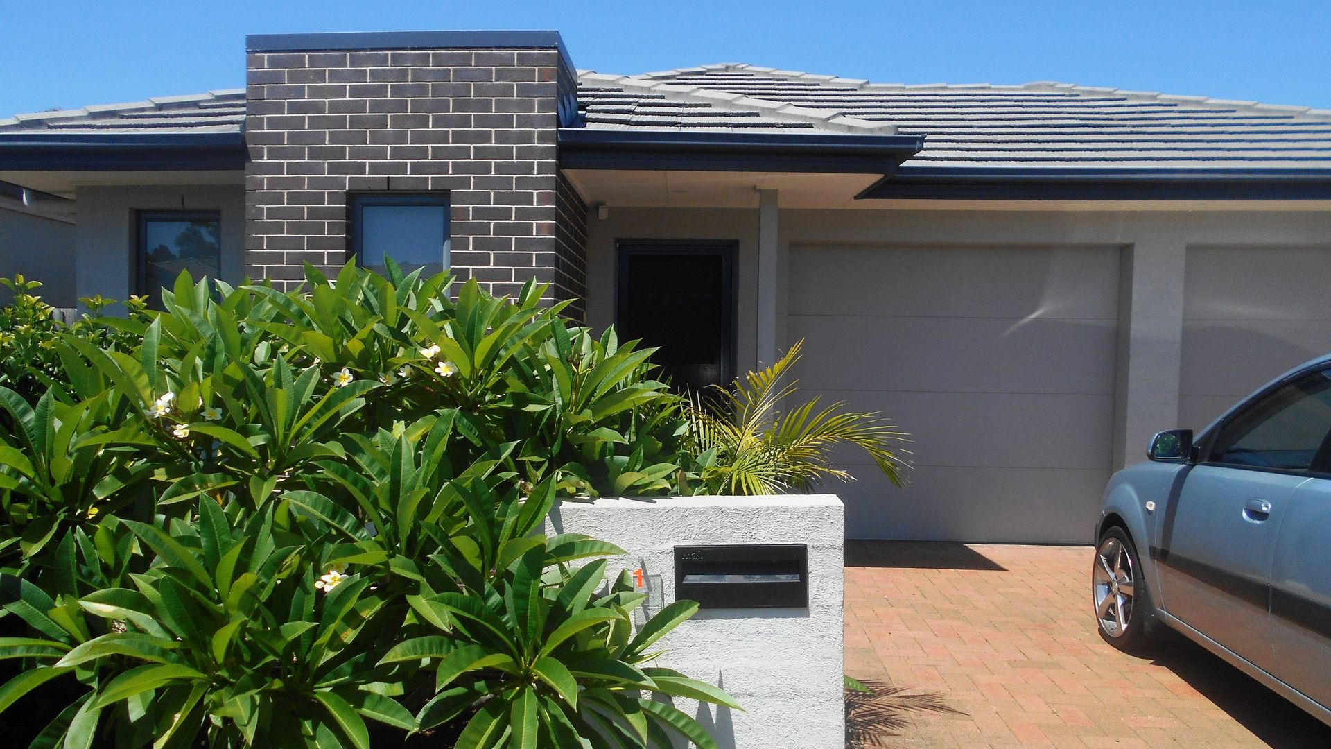 1 Caddie Place, Wyong NSW 2259, Image 1