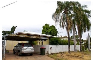 Picture of 10 Rosella Avenue, Mount Isa QLD 4825