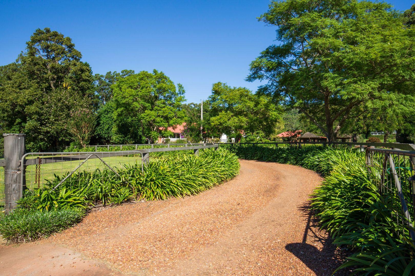 11 Bundewallah Road, Berry NSW 2535, Image 1