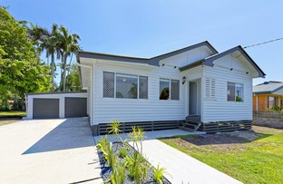 Picture of 29 Grosvenor Terrace, Deception Bay QLD 4508