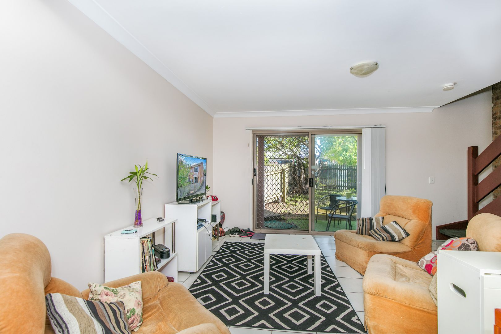 2/13 Croydon Road, Logan Central QLD 4114, Image 1