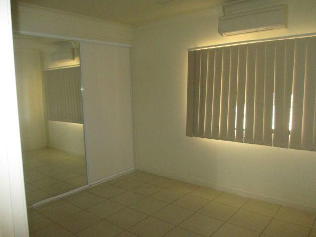 4/20 Bakhash Street, Mount Isa QLD 4825, Image 2