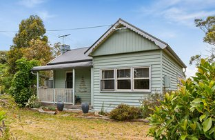 Picture of 19 Moate Lane, White Beach TAS 7184