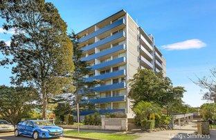 Picture of 1/30 Alice Street, Harris Park NSW 2150
