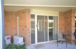 Picture of 20/3 Snedden Street, Bethania QLD 4205