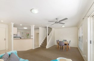 Picture of 23/21 Leviathan Drive, Mudgeeraba QLD 4213