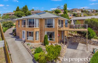 Picture of 37 Arncliffe Road, Austins Ferry TAS 7011