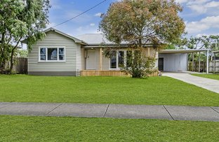 Picture of 64 Barkly Street, Portland VIC 3305