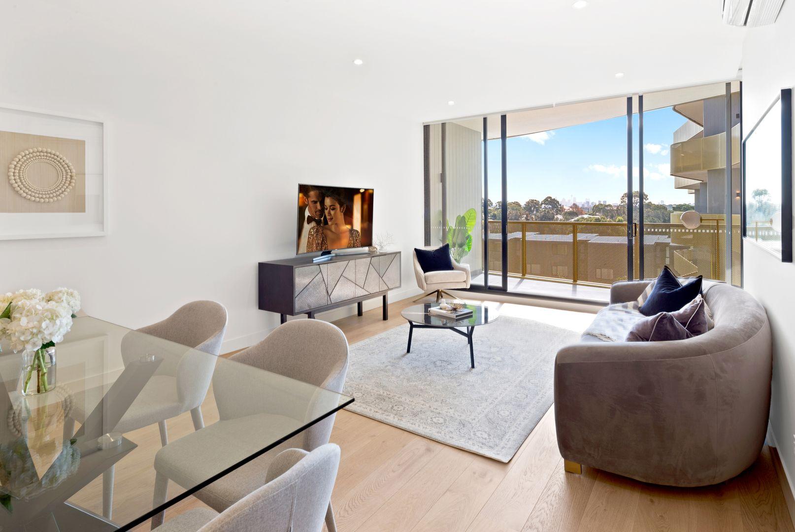 413/55 Holloway Street, Pagewood NSW 2035, Image 0