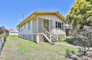Picture of Harrington Street, Darra QLD 4076