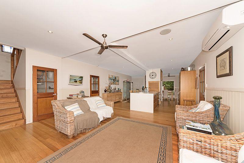 11 Bay Street, Pallarenda QLD 4810, Image 2
