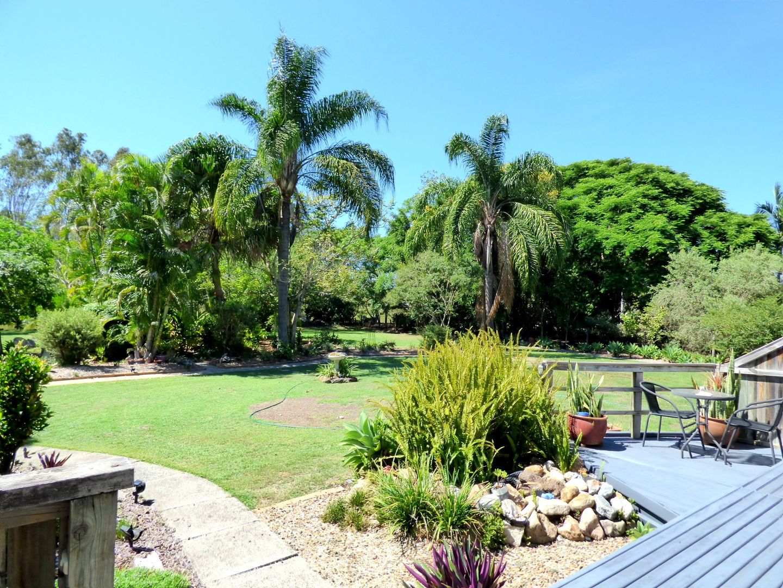 7-9 Lakewood Dr, Burpengary East QLD 4505, Image 0