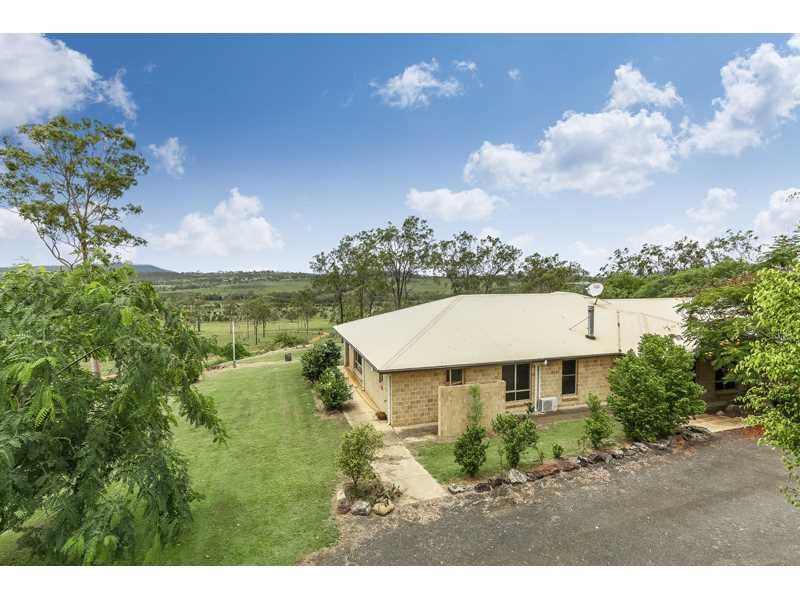 86 Boon Road, Esk QLD 4312, Image 2