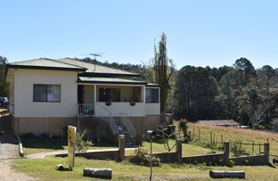 Picture of 38 Taylors Arm Road, Taylors Arm NSW 2447