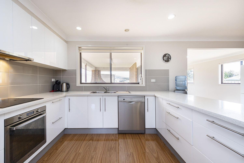 144 Segenhoe Street, Aberdeen NSW 2336, Image 1