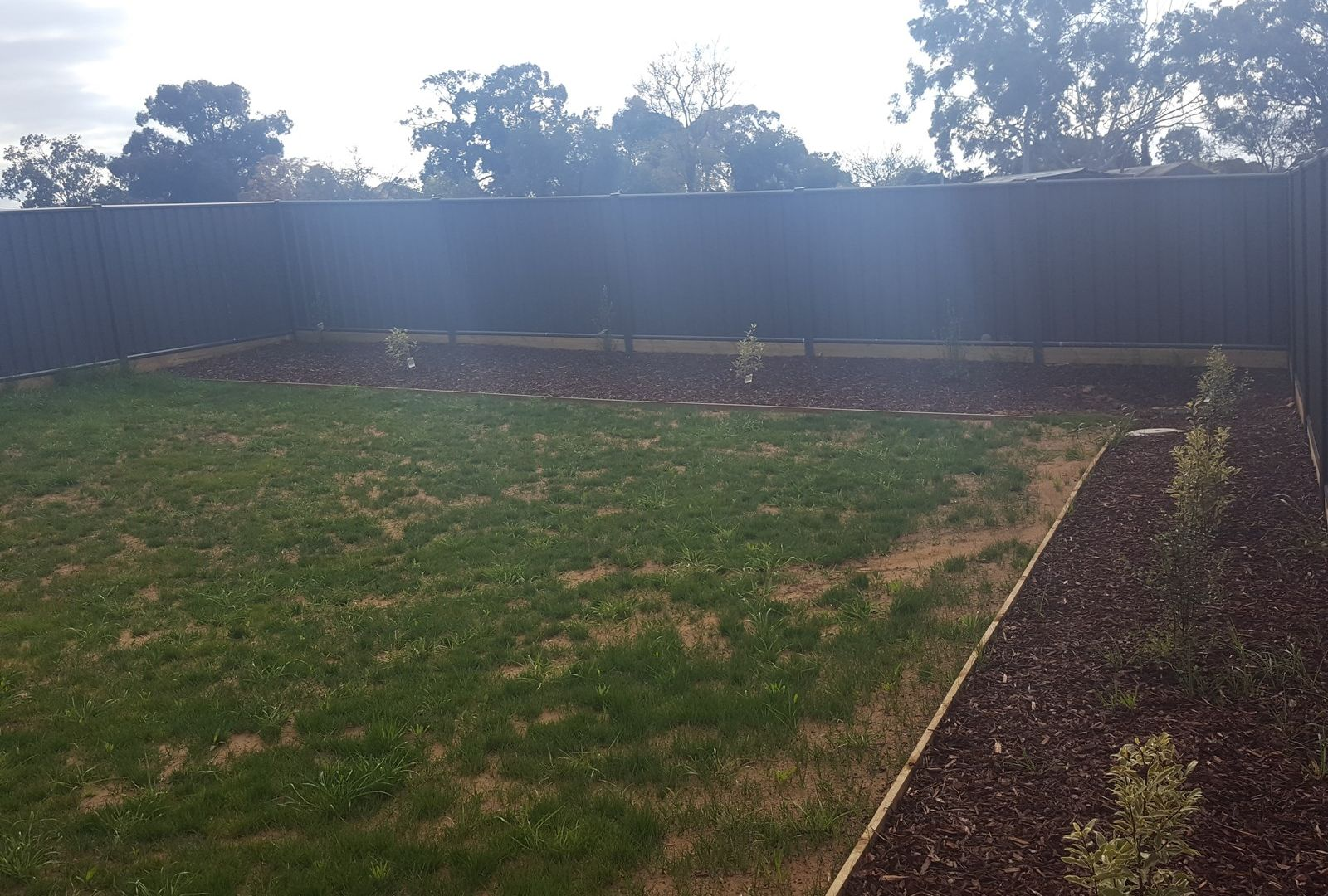 Lot 7/60 Chapple Street, California Gully VIC 3556, Image 6