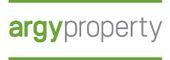 Logo for Argy Property