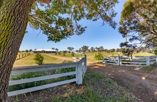 Picture of 23 Oates Road, Abba River WA 6280