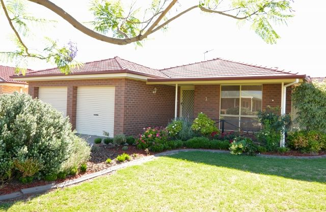 1 Boree Avenue, Griffith NSW 2680, Image 0