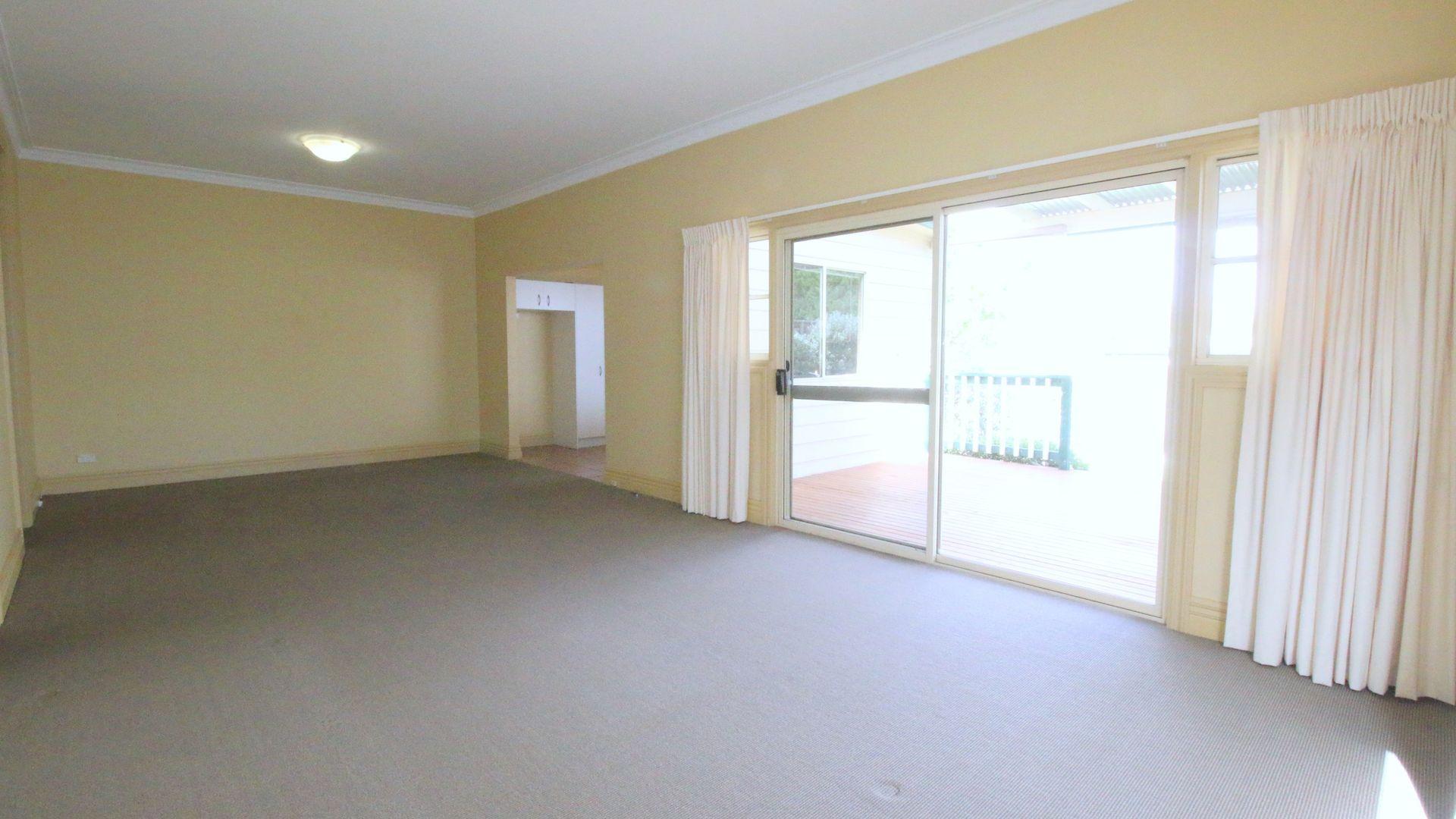 22 Salisbury Rd, Willoughby NSW 2068, Image 2