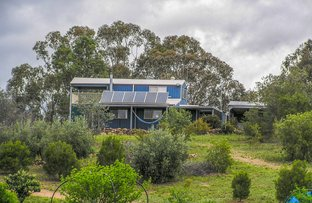 Picture of 10 Huntingdale Road, Rylstone NSW 2849