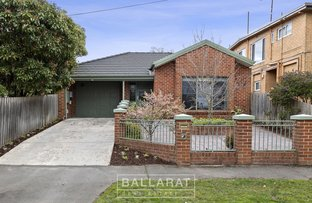 Picture of 304a Clarendon Street, Soldiers Hill VIC 3350