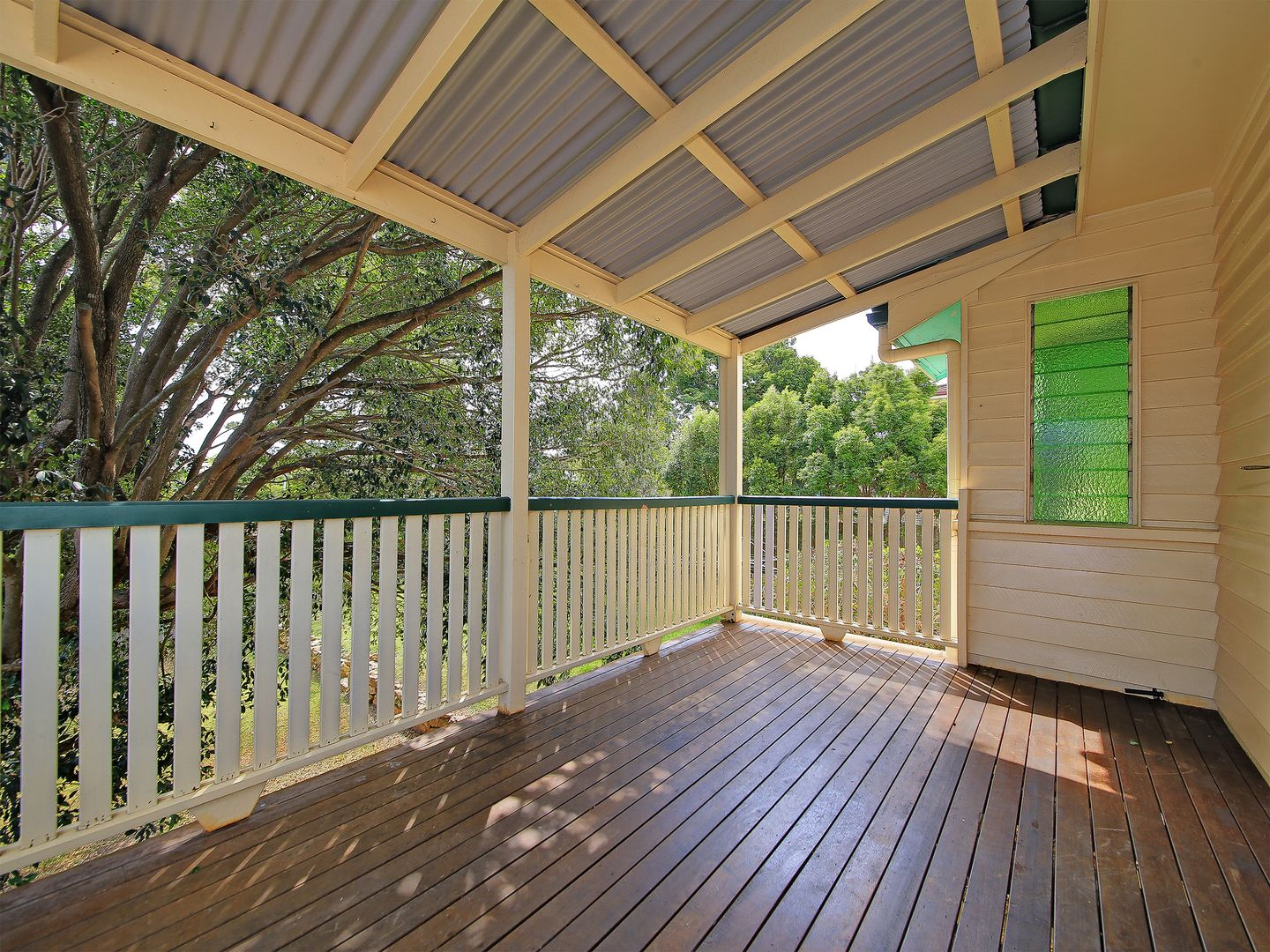 29 Renton Street, Camp Hill QLD 4152, Image 0